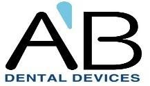 AB Dental Devices