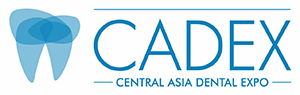 Central Asia Dental Expo (CADEX)