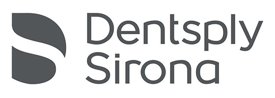 Dentsply и Sirona: Dental Solutions Company