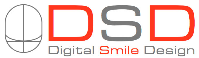 Digital Smile Designer