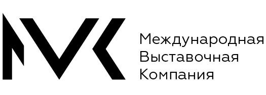 MVK – Международная Выставочная Компания