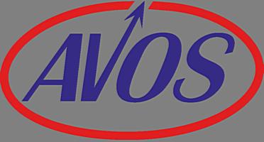 Учебный центр Avos Dent