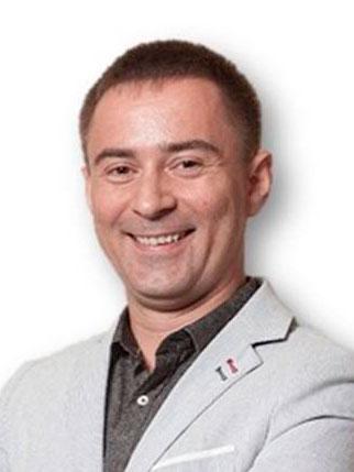 Владислав Аносов