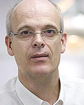 Dr. Andreas Jager