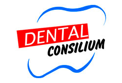 Dental Consilium
