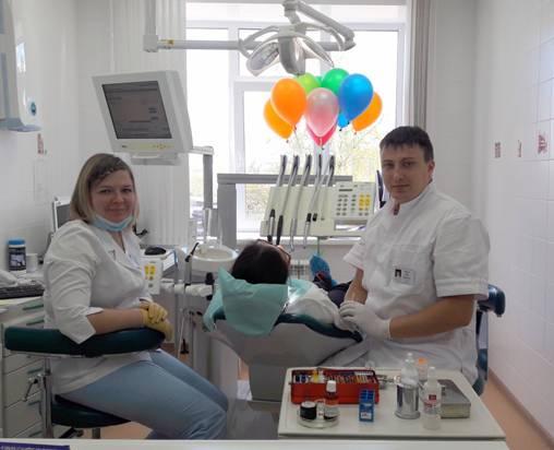 Областная больница детский травмпункт