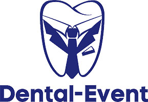 Dental Event