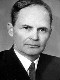 Лепихин Константин Филиппович