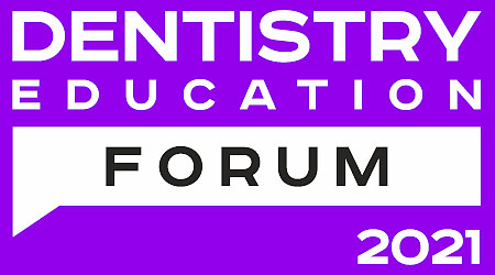 Dentistry Education Forum