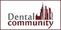 Dental Community - Стоматологическое Сообщество