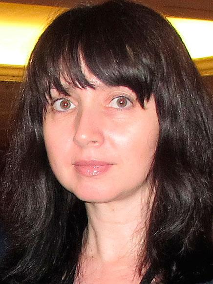 Девликанова Лилия Ильдаровна
